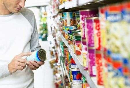 Dieta leggera e sport, il segreto per perdere peso
