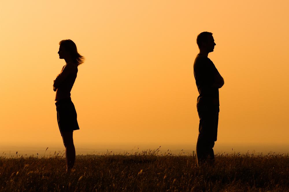 Eventi: Ex-Punto a capo, fiera del divorzio a Milano 8-9 maggio