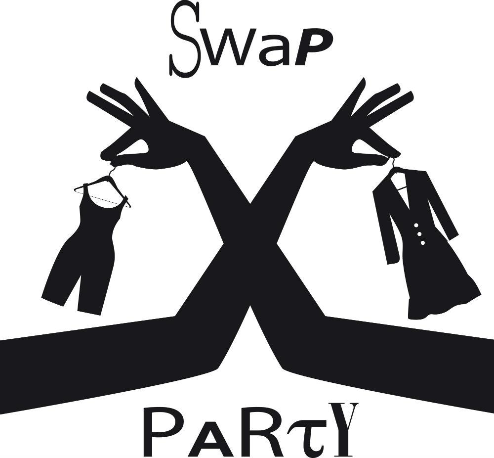 Swap party: la nuova tendenza dello shopping