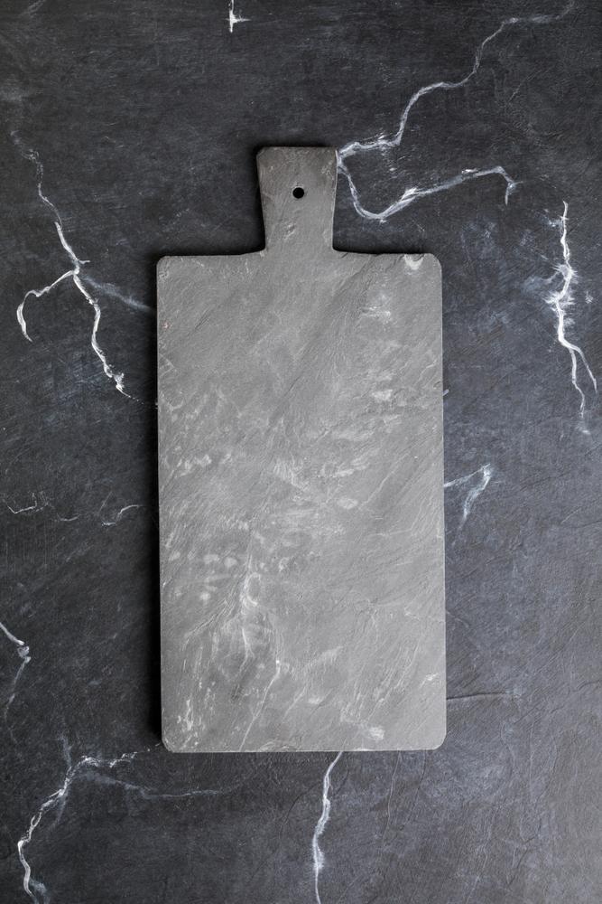 Vassoio marmo