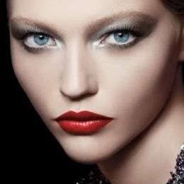 Make up: i Primer viso di Pupa