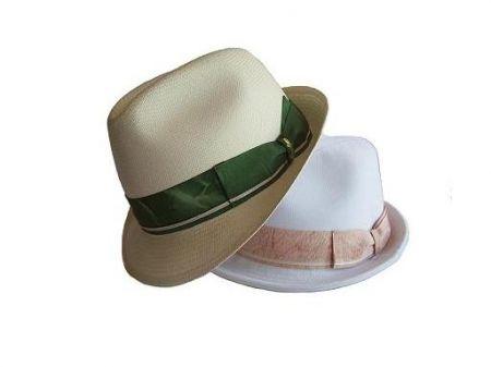 cappelli borsalino