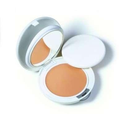 Make up: la linea Couvrance di Avène