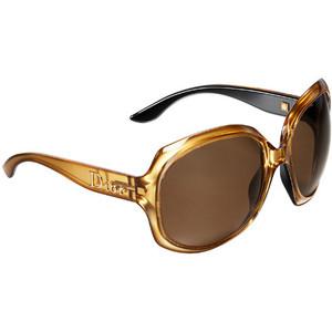 dior glossy gold