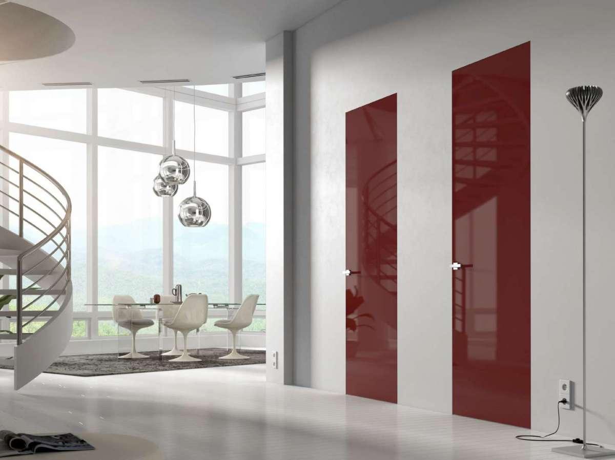 Come scegliere le porte a seconda dello stile della casa