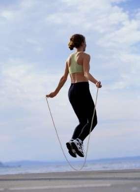 Peso forma: lo stress fa ingrassare