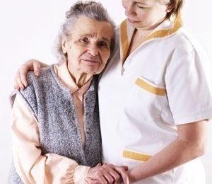 Terapia del dolore: gli infermieri in prima linea