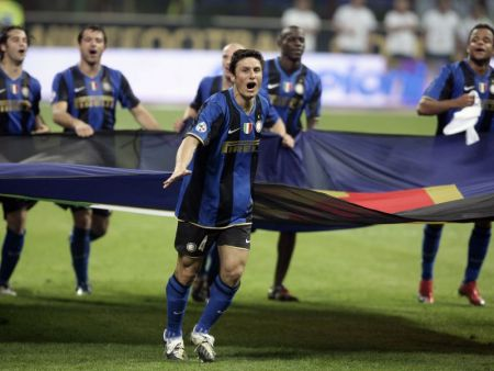 Sport: a Madrid con BluFly per la finale di Champions League