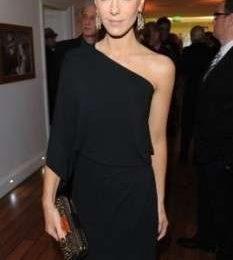 Festival di Cannes, le star in Louis Vuitton