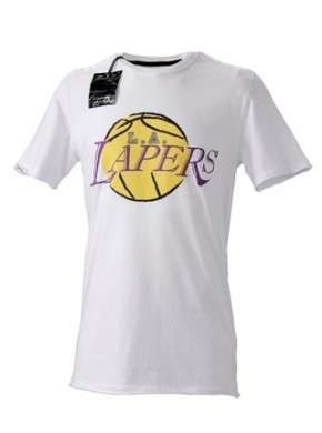 Lapo Elkann ispira le t-shirt di Italia Independent