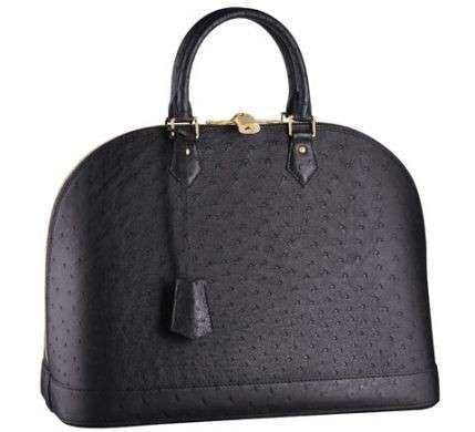 Louis Vuitton borse: collezione pre-fall 2010
