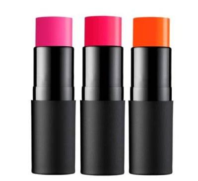 Make up: The Multiple Tints di Nars