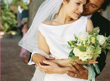 nozze sette anni