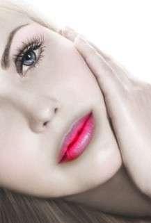 Rossetti rosa