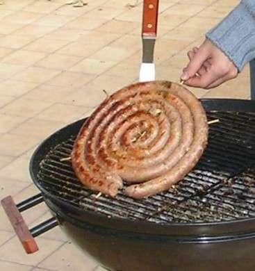 Barbecue, attenzione alla scelta della carne