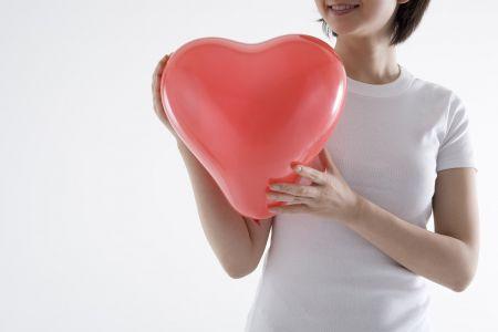 Aumentare colesterolo HDL: tutti i metodi