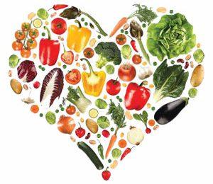 Alimentazione corretta: seminario per figli e genitori