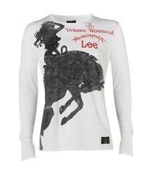 t shirt westwood