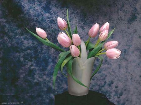 Giardinaggio: prolungare la vita dei fiori recisi
