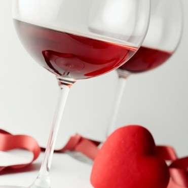 Chi beve poco alcol ha uno stile di vita più equilibrato