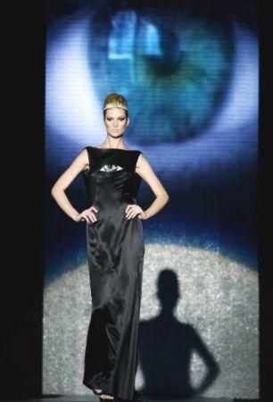 Silvia Venturini Fendi: AltaRoma all'insegna del slow-fashion