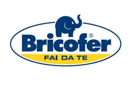 Bricofer: sensibile alle esigenze femminili nel fai da te
