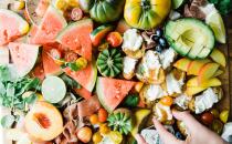Dieta per lestate: quali cibi preferire?