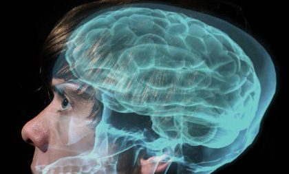 Depressione: per trovare coraggio ci vuole cervello