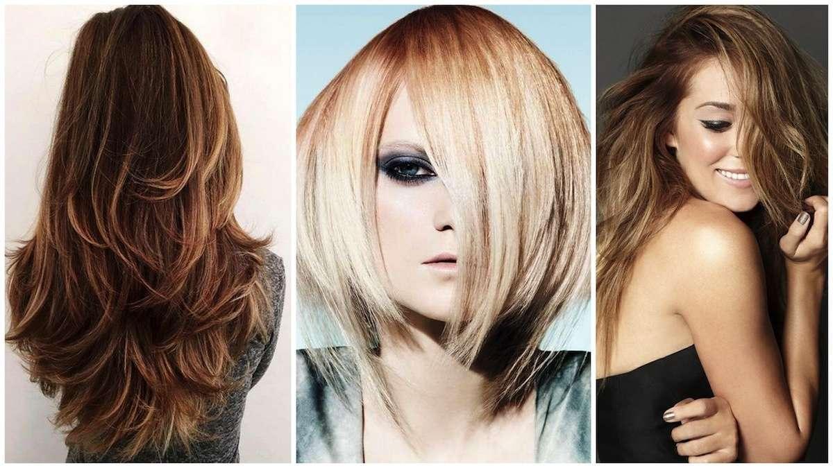 Colore dei capelli degrade – Acconciature alla moda della gioventù b4557ebe98cf