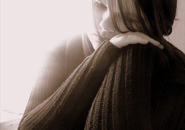 Depressione, un aiuto dalla vitamina B