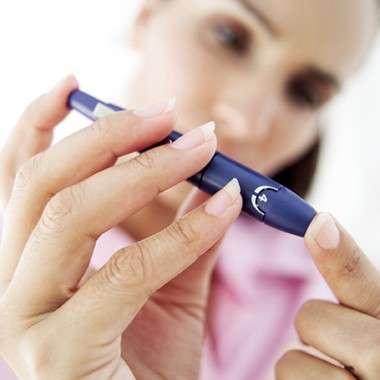 Prevenzione: Scacco al diabete in 5 mosse