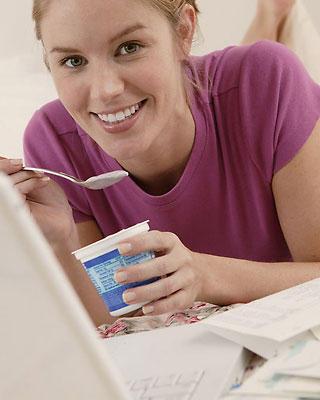 Dieta depurativa: pelle perfetta e fisico scattante