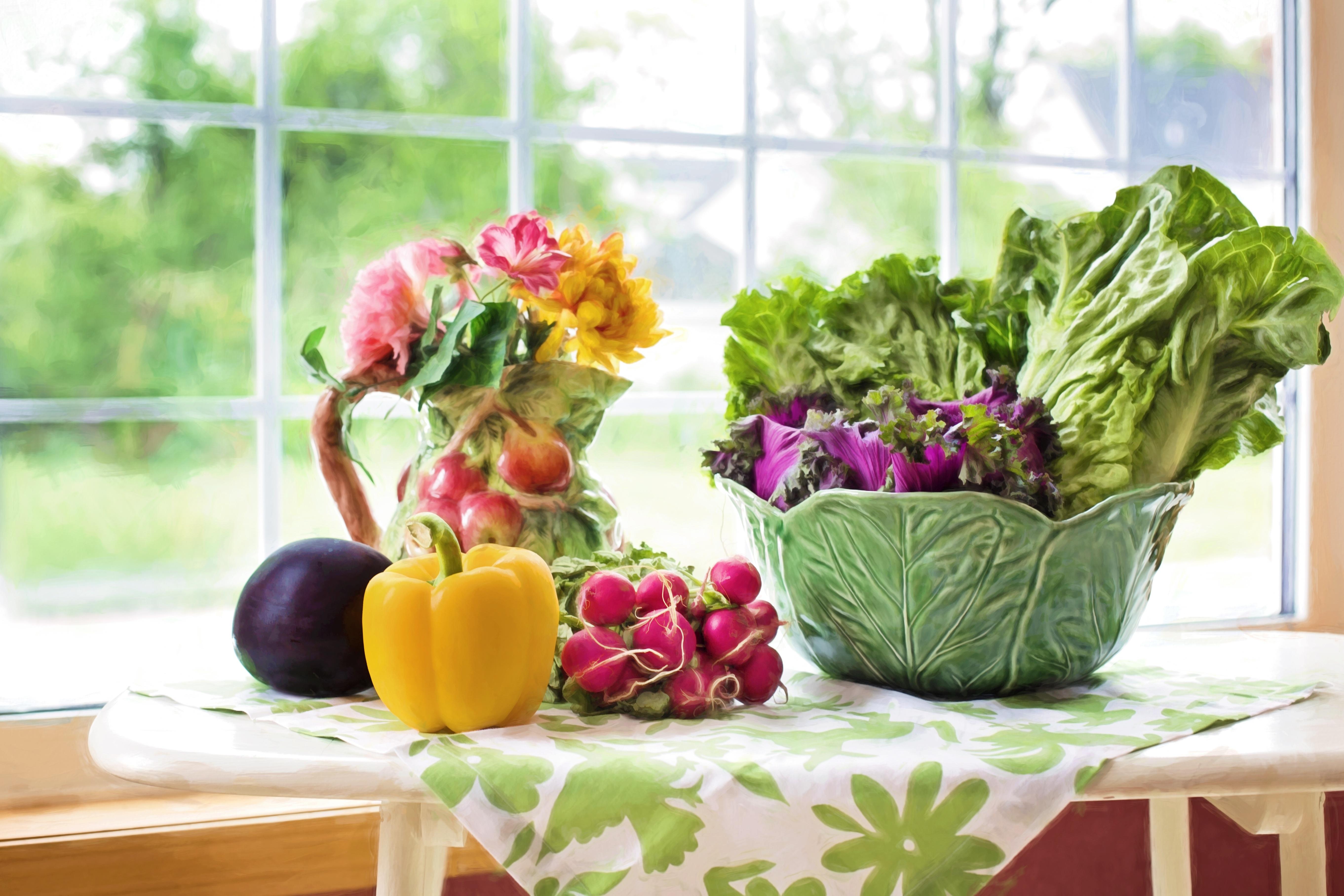 Dieta Settimanale Vegetariana Calorie : Dieta scarsdale vegetariana un classico menù pourfemme