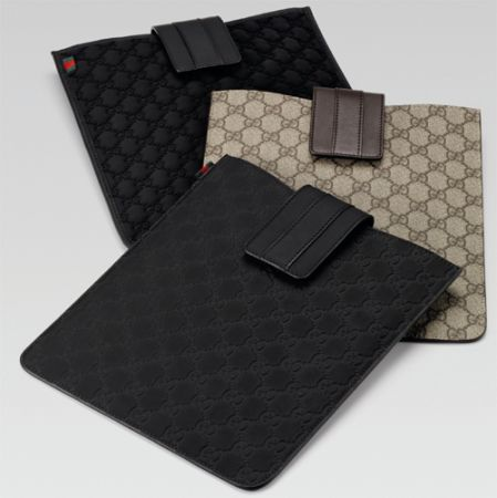 gucci custodia ipad