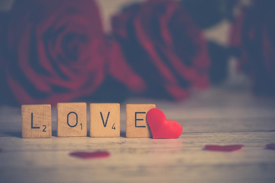 """Poesie: """"Il vero amore non lascia tracce"""" di Leonard Cohen"""