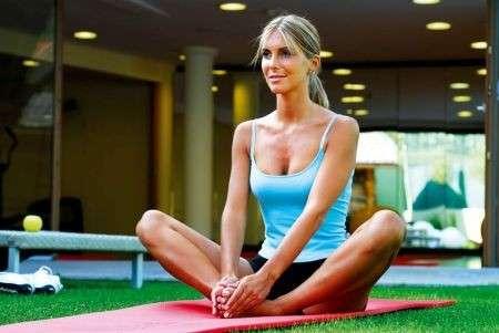 Fitness, come rimettersi in forma per l'estate