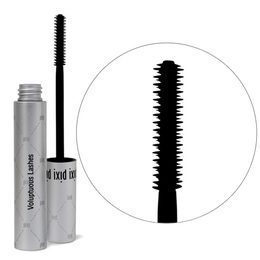Make up: il mascara Voluptuous Lash di Pixi