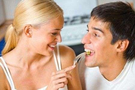 Matrimonio e chili