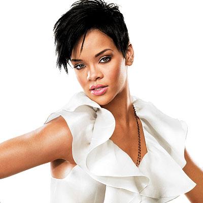 Rihanna testimonial per Dolce&Gabbana