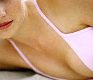 Chirurgia estetica: troppi errori sotto i ferri