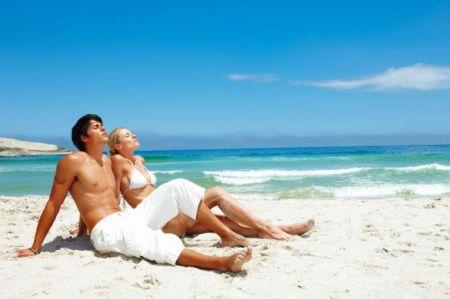 I solari non bastano a proteggere la pelle