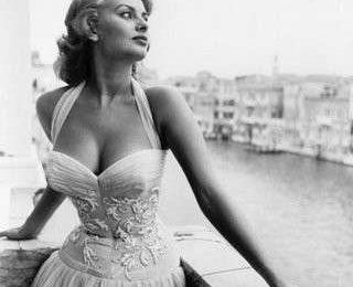 Le 10 donne più belle d'Italia secondo AskMen [FOTO]