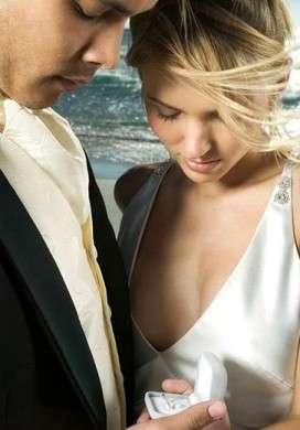 Servizio fotografico matrimonio: come scegliere il fotografo giusto