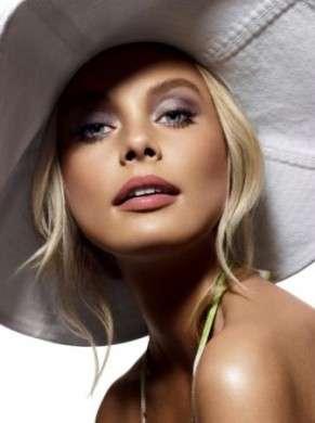 Make up: trucchetti per l'estate