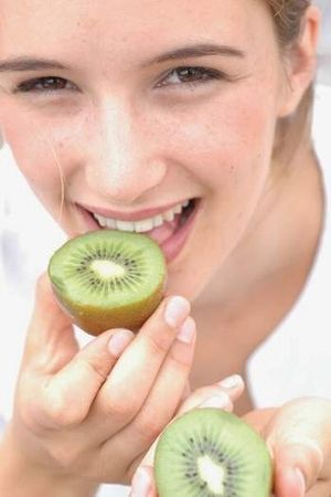 vitamine della frutta