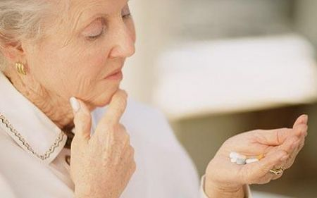 Alzheimer: le dimensioni del cervello contano?