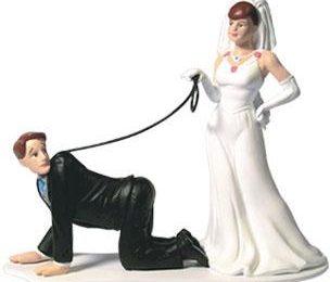 Frasi divertenti per gli auguri agli sposi
