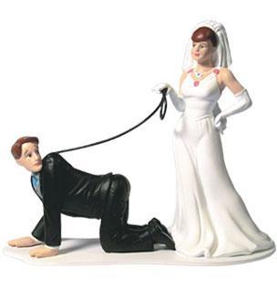 Frasi Di Auguri Per Matrimonio Divertenti.Frasi Divertenti Per Gli Auguri Agli Sposi Pourfemme