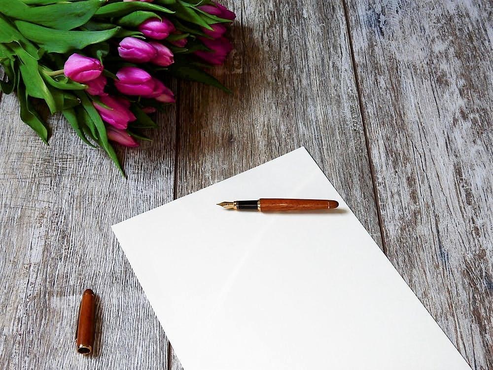 Auguri Per Matrimonio Immagini : Come scrivere i biglietti di auguri per un matrimonio pourfemme