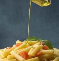 Calorie alimenti da evitare perchè inutili
